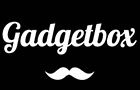 Companies in Lebanon: Gadgetbox