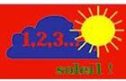 Nurseries in Lebanon: Garderie 1 2 3 Soleil