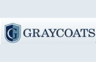 Offshore Companies in Lebanon: Graycoats Sal Offshore