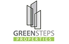 Real Estate in Lebanon: Green Steps Global Sal Greensteps Properties