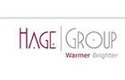 Companies in Lebanon: Hage Group