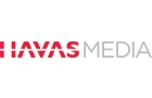 Advertising Agencies in Lebanon: Havas Media