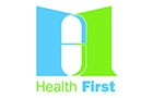 Companies in Lebanon: Health First
