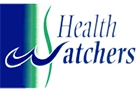 Food Companies in Lebanon: Health Watchers
