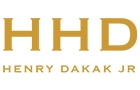 Companies in Lebanon: Hhd Henry Dakak Jr Sarl