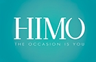 Jewellery in Lebanon: Himo Jewellery