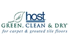Companies in Lebanon: HOST Housekeeping Operations Services And Trading SARL
