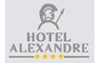 Hotels in Lebanon: Hotel Alexandre