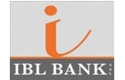 Companies in Lebanon: ibl brokerage insurance co sal