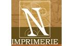 Companies in Lebanon: Imprimerie Naccache