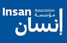 Ngo Companies in Lebanon: Insan Association