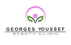 Beauty Products in Lebanon: Institut Georges Youssef