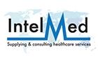 Clinic in Lebanon: Intelmed Sarl