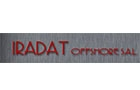Offshore Companies in Lebanon: Iradat SAL Offshore