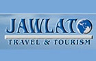 Travel Agencies in Lebanon: Jawlat Travel And Tourism Jawlat Sarl