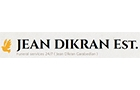 Funeral Services in Lebanon: Jean Dikran Est For Funeral Services