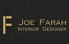 Companies in Lebanon: Joe Farah Joe Farah Office Office