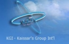 Shipping Companies in Lebanon: Kaissars Group Intl Ltd Sarl KGI