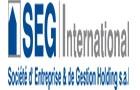 Companies in Lebanon: Karam Development Holding Sal