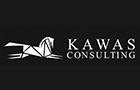 Companies in Lebanon: Kawas Consulting Sal