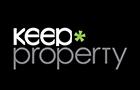 Real Estate in Lebanon: Keep Property Sal