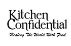 Catering in Lebanon: KITCHEN CONFIDENTIAL SARL