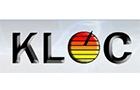 Companies in Lebanon: Kloc Sarl
