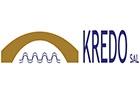 Companies in Lebanon: Kredo Sal