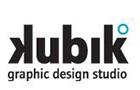 Graphic Design in Lebanon: Kubik Sal