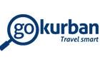 Travel Agencies in Lebanon: Kurban Group Holding Sal