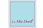 Pastries in Lebanon: La Mie Doree Sal