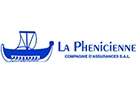 Companies in Lebanon: la phenicienne insurance company sal