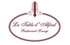 Restaurants in Lebanon: La Table Dalfred