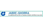 Clinic in Lebanon: Laboratoire Jabre Ghorra Sal