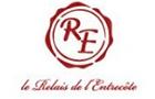 Restaurants in Lebanon: Le Relais De Lentrecote