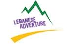 Companies in Lebanon: Lebanese Adventure Sarl