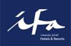Real Estate in Lebanon: Lebanese International Tourism & Real Estate Co Sal