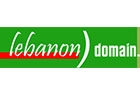 Companies in Lebanon: Lebanon Domain