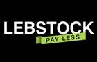 Companies in Lebanon: Lebstock Sal