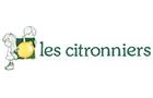 Nurseries in Lebanon: Les Citronniers, Garderie Et Maternelle Du College St Jean Lapotre