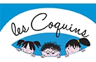 Nurseries in Lebanon: Les Coquins Garderie
