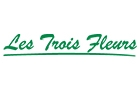 Companies in Lebanon: Les Trois Fleurs