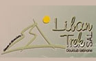 Travel Agencies in Lebanon: Liban Trek Douroub Lebnane SAL