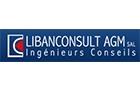 Companies in Lebanon: Libanconsult Agm Sal