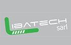 Companies in Lebanon: Libatech Sarl