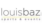 Companies in Lebanon: Louis Baz Sports And Events Sarl