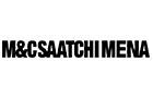Advertising Agencies in Lebanon: M&C Saatchi Sal