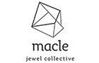 Jewellery in Lebanon: Macle Jewel Collective Sal
