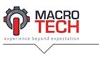 Companies in Lebanon: Macrotech