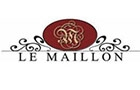 Wedding Venues in Lebanon: Maillon Group Sal
